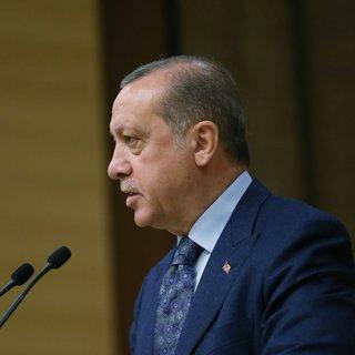 Başkan Erdoğan: Şimdi yeniden hortlatılıyor, asla başaramayacaksınız