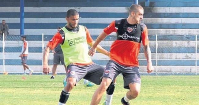 Beşiktaş için dikkat çekti