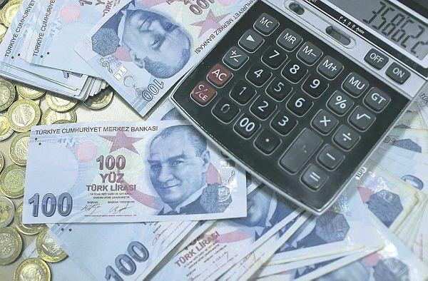 SON DAKİKA: 1000 TL sosyal yardım parası başvuru sonuçları belli oldu mu? e-Devlet ile pandemi 1000 TL sosyal yardım sonuçları sorgulama...