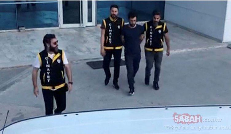 Bursa'da damat vahşeti! Kahreden acı haber geldi...