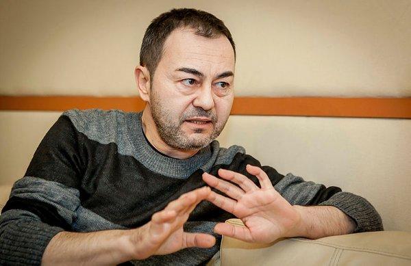 """Koronavirüse yakalanan Serdar Ortaç'tan haber var! """"Ciğerlerime kadar indi""""  - Son Dakika Magazin Haberleri"""