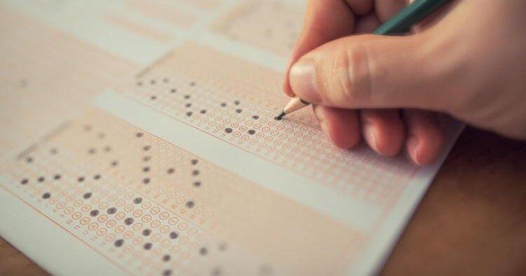 YKS sonuçları ne zaman, 2021 YKS hangi tarihte açıklanacak? Üniversite sonuçları ve YKS sonuçları sorgulama nasıl yapılır?