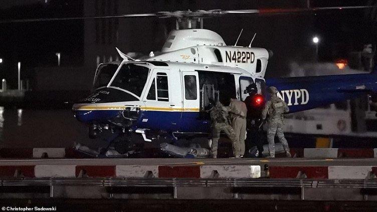 Bir ülkeyi ayağa kaldıran olaydan son dakika haberi: Otoparkta 150 kurşunla böyle öldürdüler! El Chapo'nun oğlunu...
