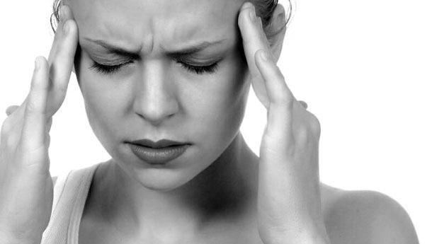Migren ağrılarına çözüm önerileri