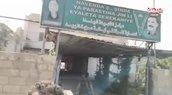 Resulayn'da YPG, PYD/PKK'nın kadın yapılanma merkezi ele geçirildi