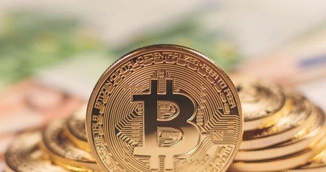 legit bitcoin brokeriai