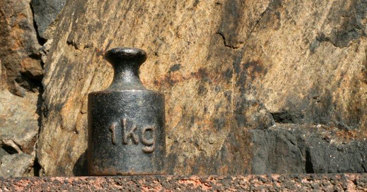 1 ton kaç kg kilogram eder? 1 ton kaç gram, metreküp ve litre eder?
