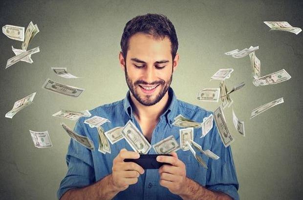 telefondan para kazanma ile ilgili görsel sonucu