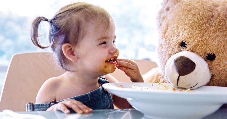 Obezitenin Fiziksel ve psikolojik etkileri