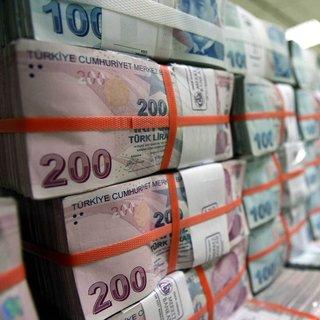 Bayram tatilinin ekonomik büyüklüğü 10 milyar TLyi aştı!