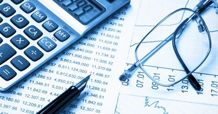 Yurt Dışı Üretici Fiyat Endeksi Kasım'da arttı