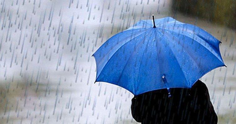 Bayramda hava nasıl olacak? Meteoroloji verilerine göre yurtta hava durumu