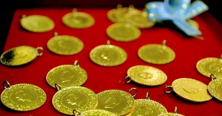 Çeyrek altın ne kadar? - Ağustos ayının ilk gününde altın fiyatları ne kadar oldu? - İşte yanıtı