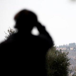 Suriye sınırında sıcak gelişmeler