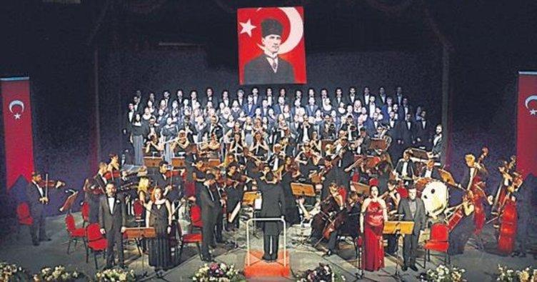 İZDOB'dan '10 Kasım' ağıtı