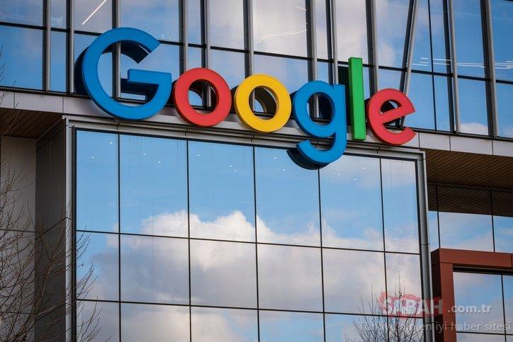 Google uyardı! Chrome'u hemen güncelleyin!
