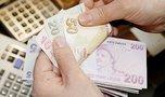 Son dakika | İzin, kıdem ve tazminatla ilgili kritik bilgiler SABAH'ta: Çalışırken izin paraya çevrilir mi?