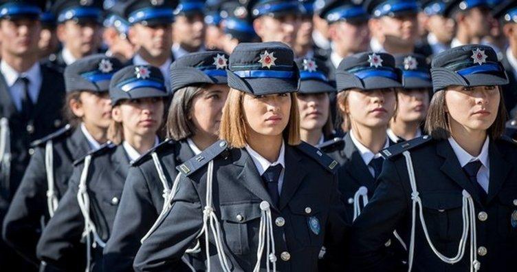 24. Dönem POMEM başvuru şartları nelerdir? Polis akademisi polis alımı başvuruları nasıl yapılır?