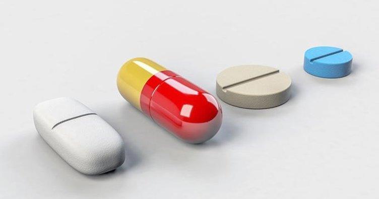 Kirmizi Receteli Ilaclar Kimlere Verilir Saglik Haberleri