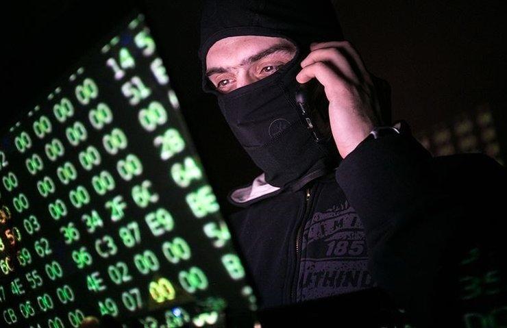 AB, siber saldırılara yaptırımla cevap verebilecek