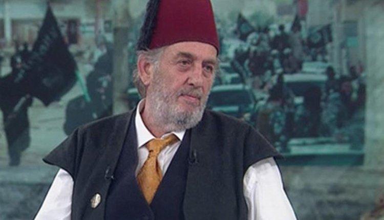 Tarihe ve ilme adanmış hayat: Kadir Mısıroğlu
