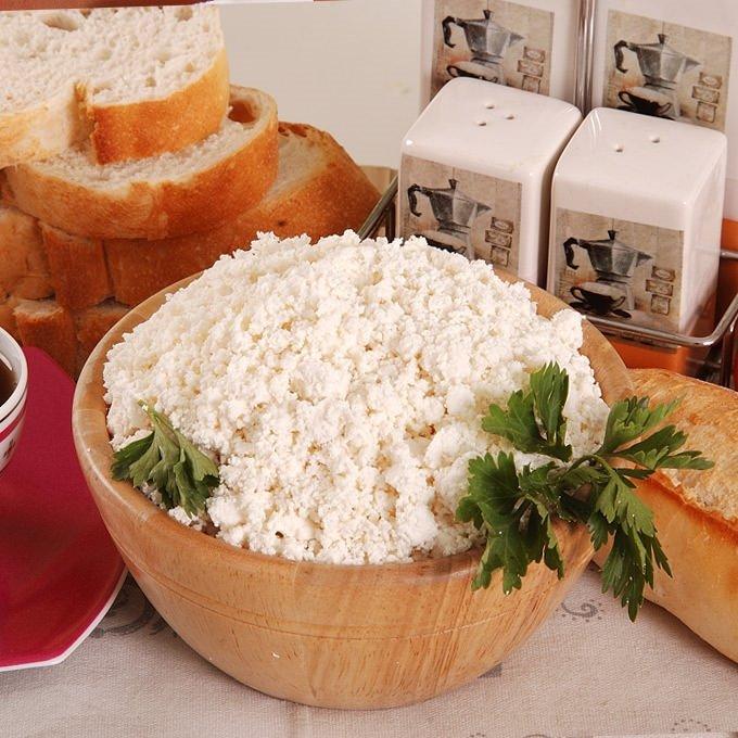 Lor peynirinin faydaları neler?.