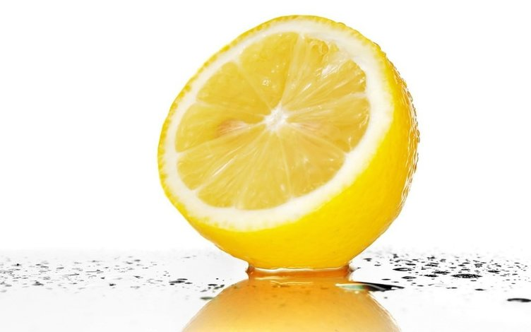Limonun faydaları saymakla bitmez