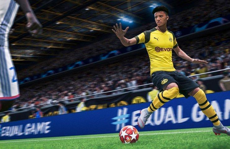 FIFA 20'NİN PC SİSTEM GEREKSİNİMLERİ NEDİR?