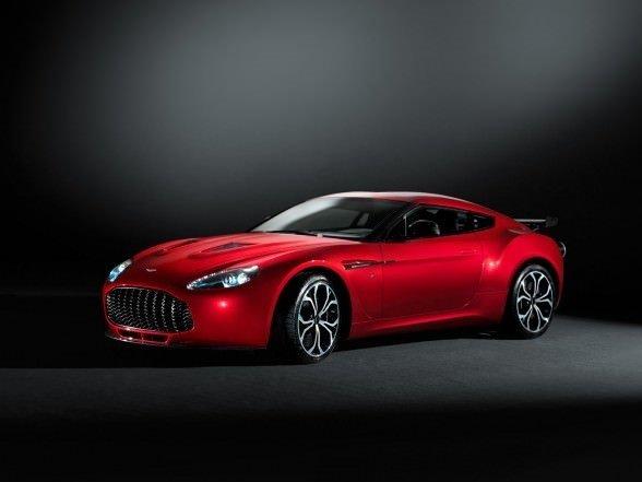 2013'de piyasaya çıkacak 19 model