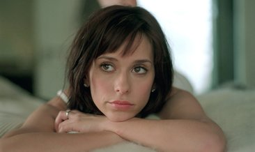 Jennifer Love Hewitt kimdir?