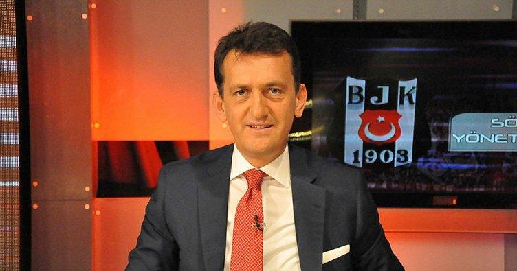 Beşiktaş bir forvet daha alacak