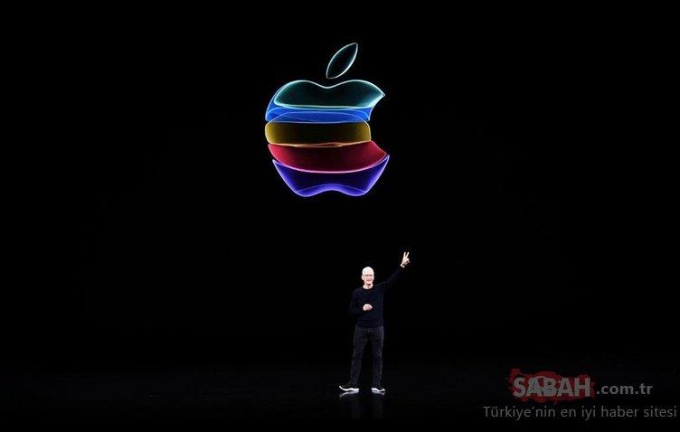 iPhone 11'de bunu yapanlar yandı! Ekranda kalıcı yer alacak!