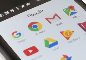 Android Chrome tarayıcısına bomba özellik geliyor