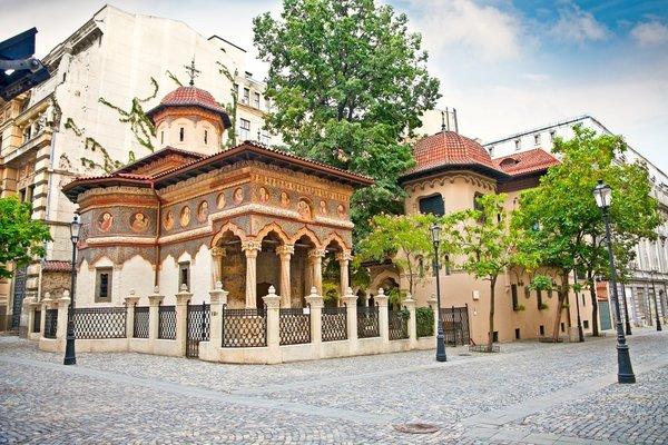 İstanbul'dan hızlı trenle gidebileceğiniz avrupa şehirleri ve gezi rotaları!