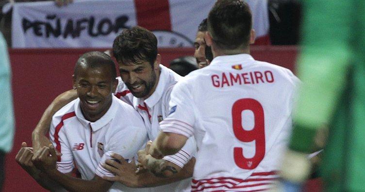 Son dakika Galatasaray transfer haberleri! Taraftar onu bekliyor...