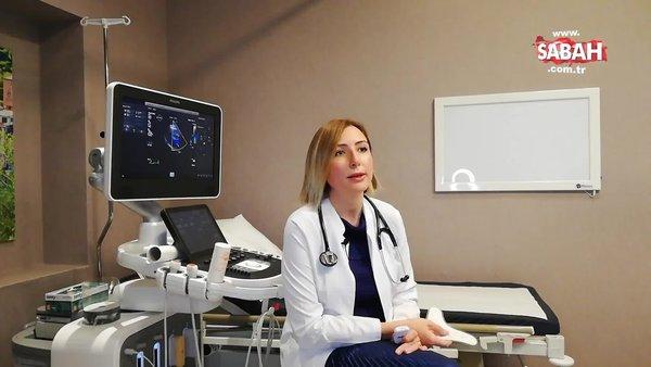 İleri yaştaki hastalarda atriyal fibrilasyon (ritim bozukluğu) nedir?