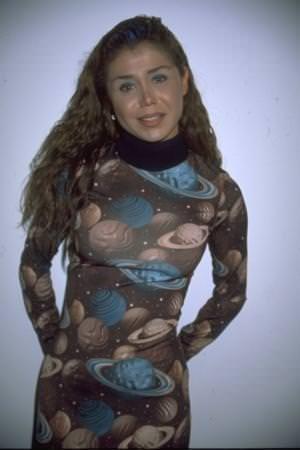 Bu kıyafetle sahneye mi çıkılır?