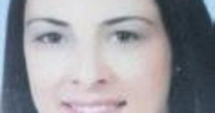4 kişinin öldüğü bar cinayetine ceza yağdı