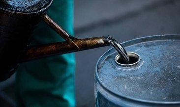 DoE petrol stoklarında artış bekleniyor