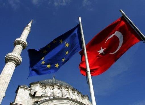 10 soruda Avrupa -Türkiye - Rusya denklemi