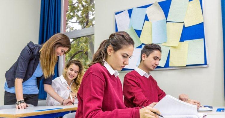 Lise sınavları iptal mi, ertelendi mi? 2021 Lise sınavları ne zaman yapılacak? Milli Eğitim Bakanlığı'ndan son dakika açıklaması