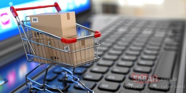 Yurt dışından alışveriş yapanlar dikkat! ile ilgili görsel sonucu