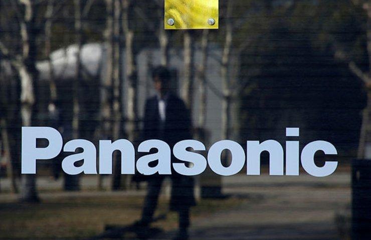 Panasonic Huawei'ye olan satışları durdurdu!
