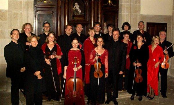 İstanbul'da müzik zamanı