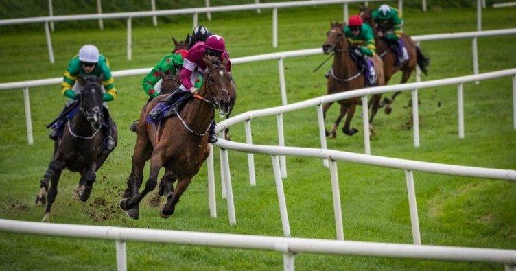 TJK duyurdu: At yarışları ne zaman, ayın kaçında başlayacak? Güncel at yarışları programı!