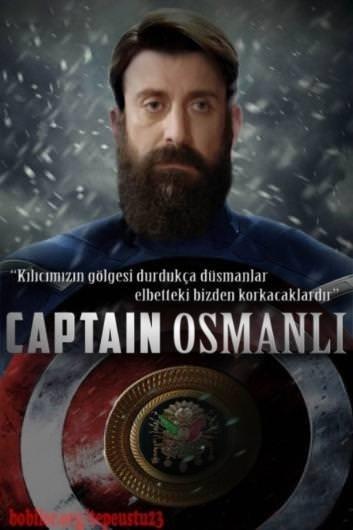 Ya o filmleri Türkler çekseydi?