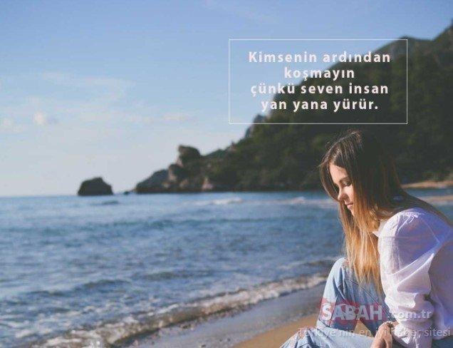 Kapak Sözler 2021 - Kısa, Uzun ve En Ağır Sevgiliye Laf Sokucu Kapak Sözler Laflar