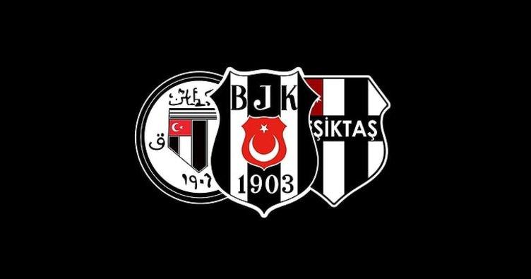 Rachid Ghezzal resmen Beşiktaş'ta