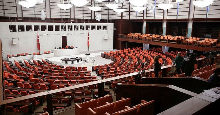 Son dakika | Yerel yönetim reformunda sona gelindi! İşte madde madde reform paketi