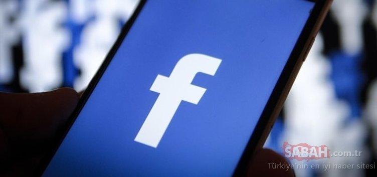 Facebook protestosu büyüyor! Reklam boykotuna yeni isimler ekleniyor
